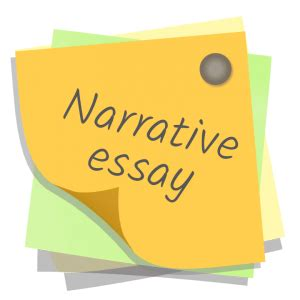 Narrative essay peer editing - playerautointeriorcom