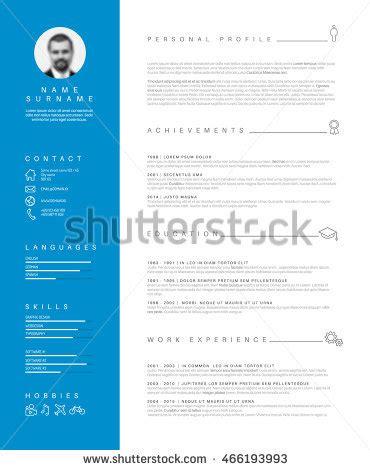 Nursing Resume Template 10 Free Samples, Examples